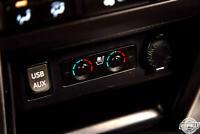 Miniature 14 Voiture American used Toyota 4Runner 2016