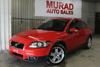 2009 Volvo C30 Oshawa / Durham Region Toronto (GTA) Preview