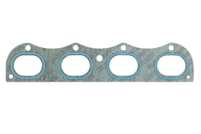 INLET/INTAKE MANIFOLD GASKET PEUGEOT PARTNER 1.6 IM1189