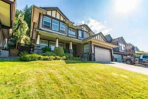 47330 BREWSTER PLACE Sardis, British Columbia