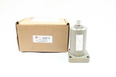 Ird E09712 544m Vibration Control Sensor