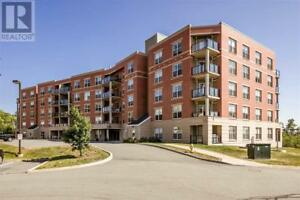 204 - 89 Pebblecreek Crescent Dartmouth, Nova Scotia