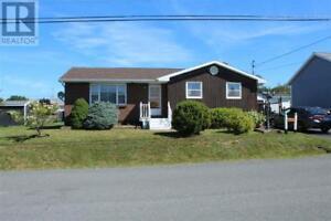 19 Poole Avenue Glace Bay, Nova Scotia