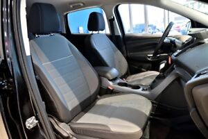 2015 Ford Escape SE 4X4 2.9% INTEREST RATE UP TO 60 MONTHS **IF