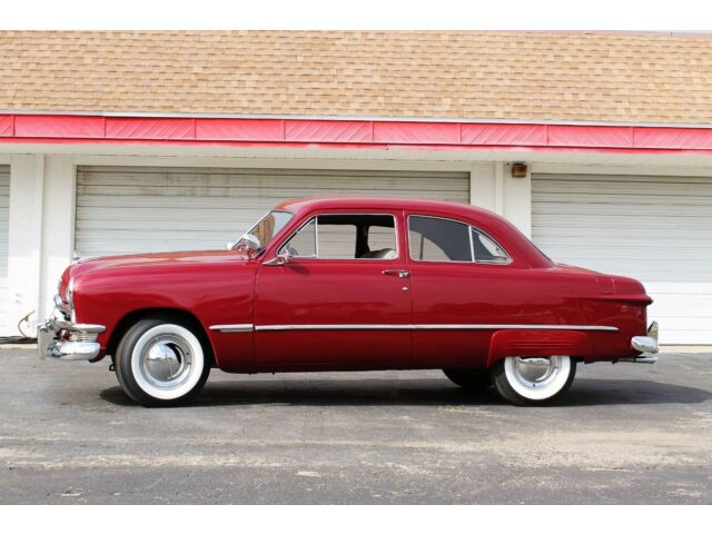 1950 ford 2 door sedan ford custom used ford other for for 1950 ford custom 2 door