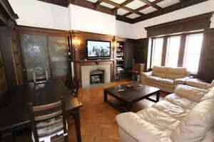 Amazing Room, Best Location, Great Deal! Must See!