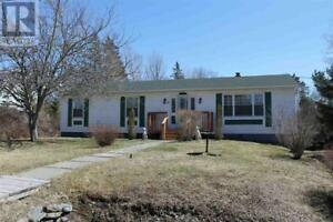 32 Pine Falls Drive Sheet Harbour, Nova Scotia
