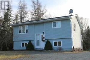133 Loon Loop Sheet Harbour, Nova Scotia