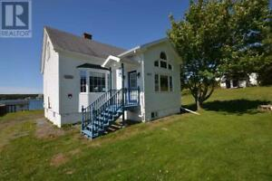 1452 East Jeddore Road East Jeddore, Nova Scotia