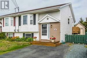 32 Chater Street Eastern Passage, Nova Scotia