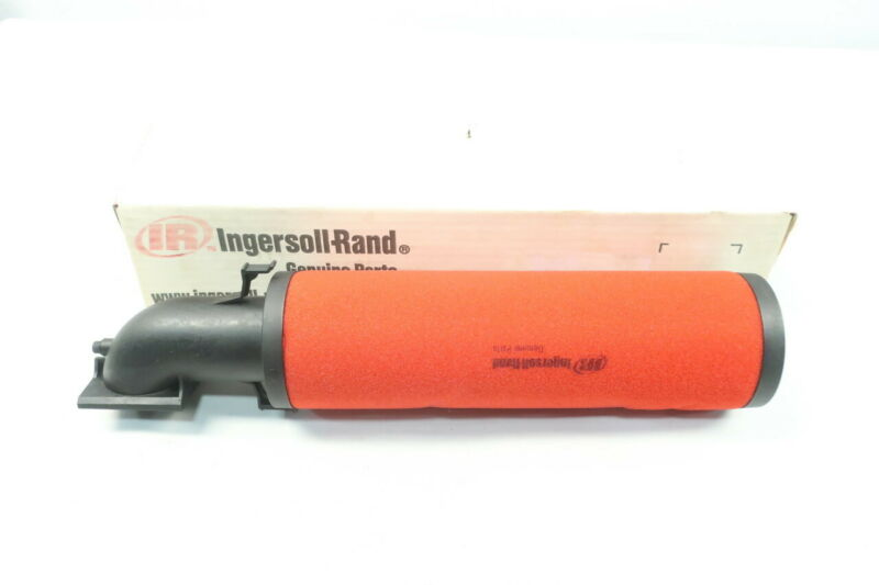 Ingersoll Rand 88344247 Pneumatic Filter Element