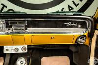 Miniature 17 Voiture American classic Buick Skylark 1966