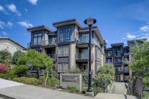 307 225 FRANCIS WAY New Westminster, British Columbia