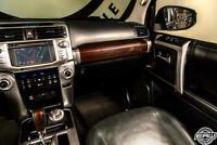 Miniature 8 Voiture American used Toyota 4Runner 2016