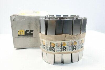 Mcc 767.03.72 Max-line Magnet-flex Slatband Chain 10ft 7.5in