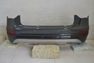 Original Audi Q2 Dämpfung für Motorhaube Dämmmatte Isolierung Frontklappe OEM