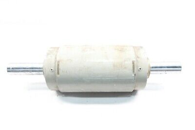 Ortman Double Acting Pneumatic Cylinder 6in 5-78in