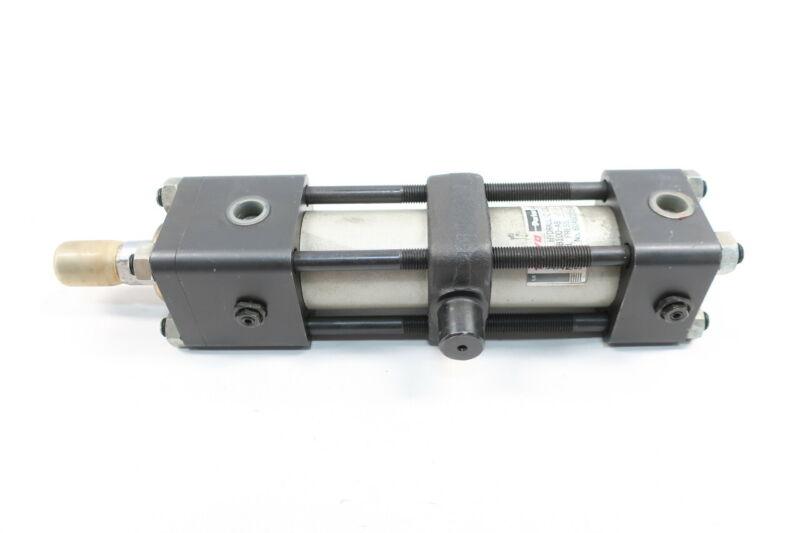 Taiyo 140H-8 1TC40BB100-AB Double Acting Hydraulic Cylinder 40mm 14mpa 100mm