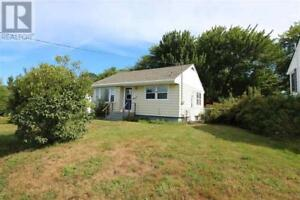 19 Valleyfield Road Dartmouth, Nova Scotia