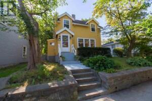 260 Portland Street Dartmouth, Nova Scotia