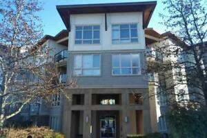 316 15918 26 AVENUE Surrey, British Columbia