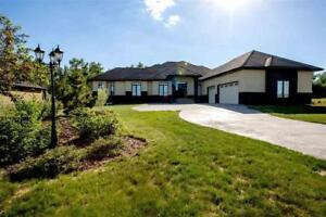 49 25519 TWP RD 511A RD Rural Parkland County, Alberta