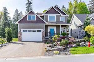 71 14500 MORRIS VALLEY ROAD Mission, British Columbia