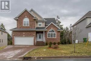 225 Bently Drive Halifax, Nova Scotia