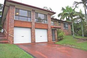 Elanora 4 bedroom, 2 bathroom House for Rent Elanora Gold Coast South Preview