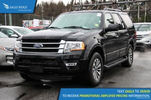 2017 Ford Expedition XLT Leather, Heated Seats