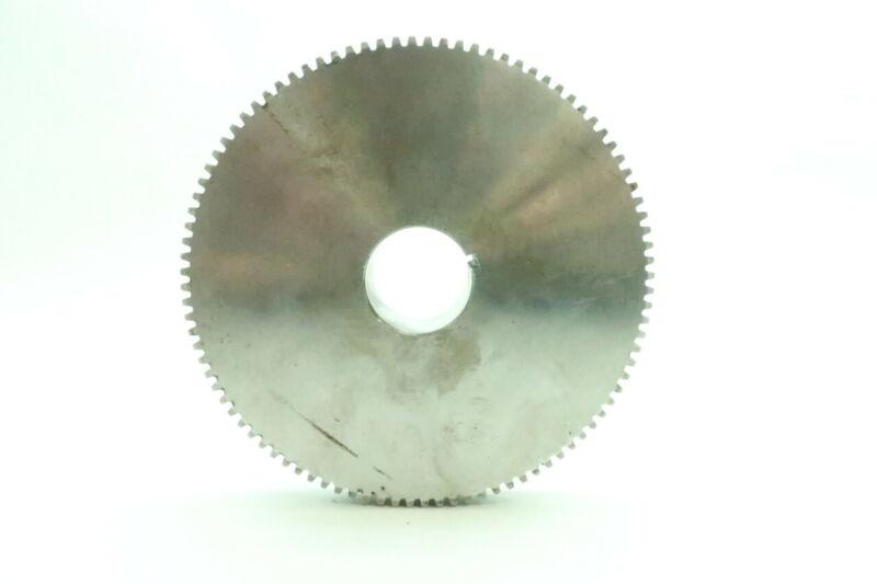 Spur Gear 16dp 96t