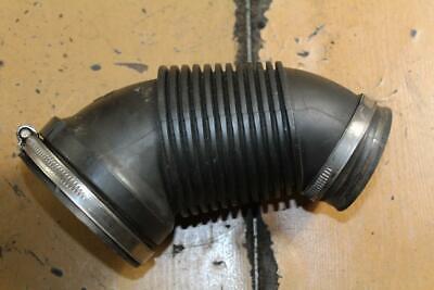 AUDI A6 C6 2.7 TDI AIR INTAKE PIPE DUCT TUBE PN 4F0129615D