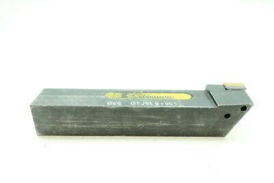 Kennametal Mtjnls-163 Tool Holder