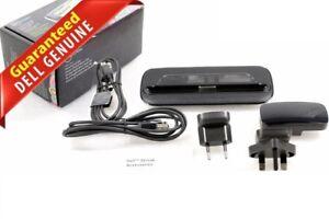 New Dell Streak CH310 Home Audio and Video Dock Docking Station Kit VJY0J