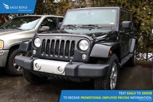 Jeep Wrangler | Great Deals on New or Used Cars and Trucks Near Me in British Columbia from ...