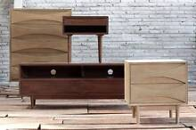 Furniture factory clearance sale - Solid timber - Free delivery Bellevue Hill Eastern Suburbs Preview