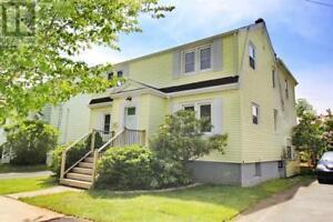 938 Brussels Street Halifax, Nova Scotia