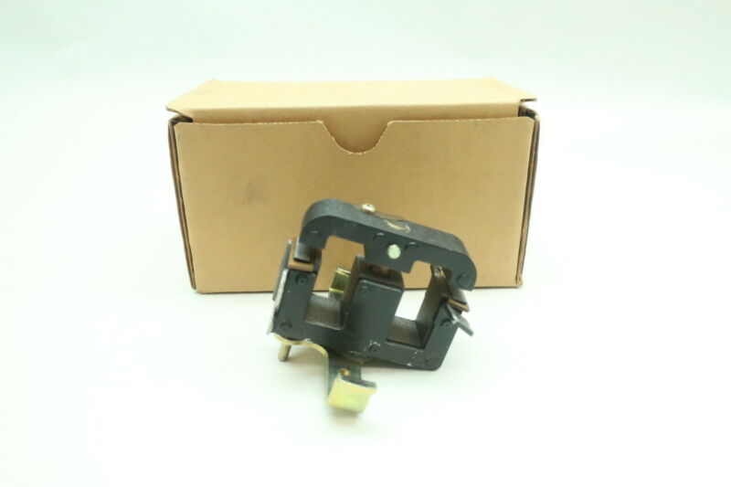 Joslyn Clark XKPM-10 Armature Assembly Kit