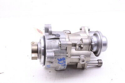 BMW 135i 335i 535i 640i 740i M1 X3 X5 X6 Z4 High Pressure Fuel Pump 13517613933