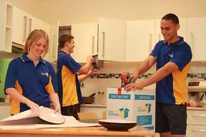 Your Local Movers Spring Hill Brisbane North East Preview