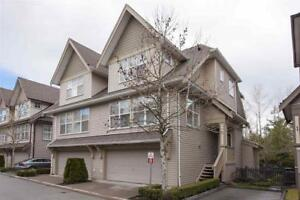 28 8089 209 STREET Langley, British Columbia