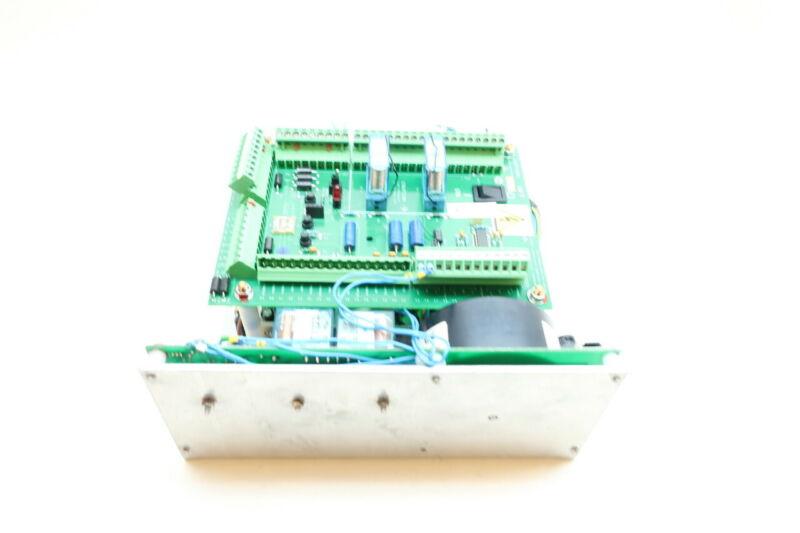 Safeline 50H Power Supply Module 100-240v-ac 330w