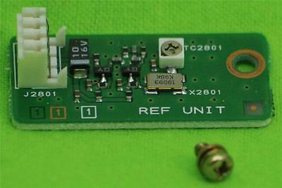 Yaesu FT-100 FT-100D Semiconductor Spares Kit