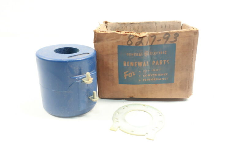 General Electric Ge 4739326 Dc Coil