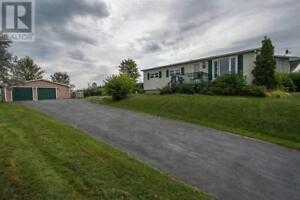 61 Grono Road Dutch Settlement, Nova Scotia