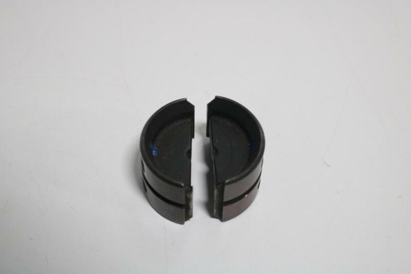 Panduit CD-920-6 #6 Die Set for Panduit CT Series Crimp Tools