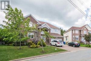 21 Rochdale Place Bedford, Nova Scotia