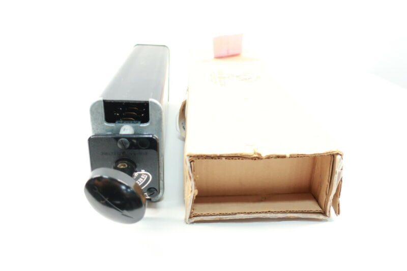 General Electric Ge 12HEA62C236X2 Auxiliary Relay 125v-dc