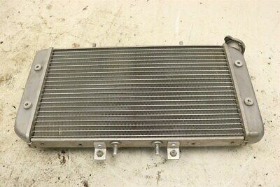 Polaris Outlaw 525S 08 Radiator 18899
