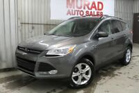 2013 Ford Escape Oshawa / Durham Region Toronto (GTA) Preview